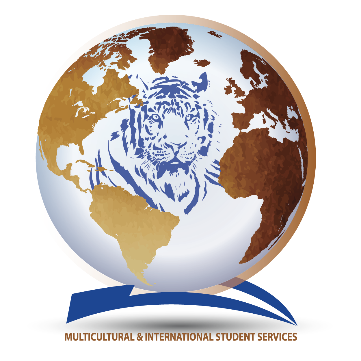 Multicultural & International Student Services