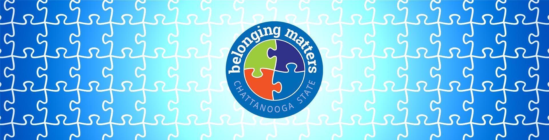 belonging matters banner photo