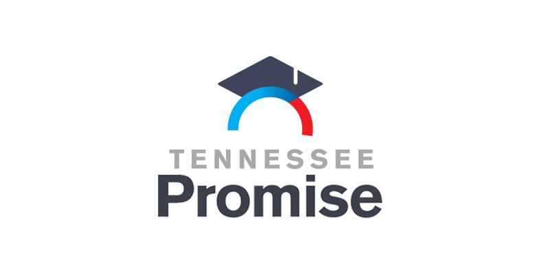 TN Promise slide