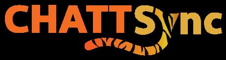 ChattSync Portal