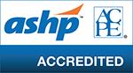 Pharmacy Technician Logo