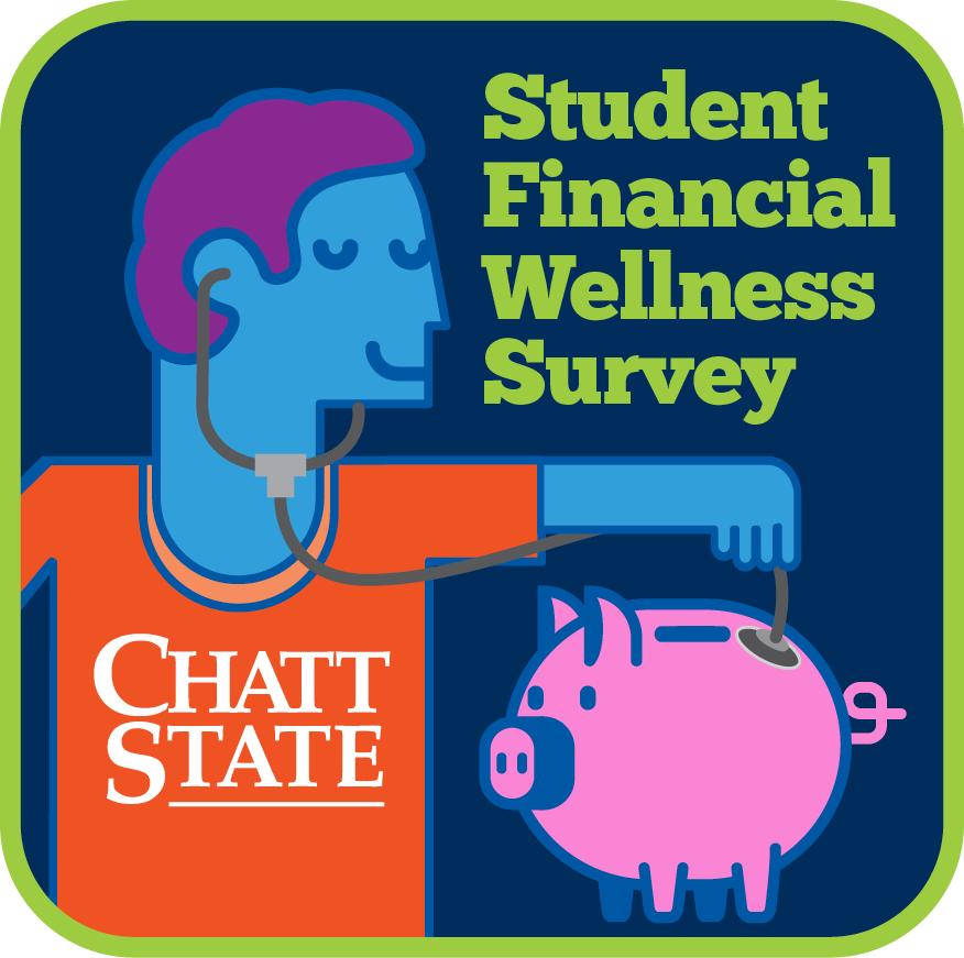 Student Financial Wellness Survey