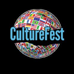 Culturefest logo