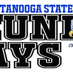 image reads: Chattanooga State Reunion Days 1965-2015
