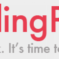 Image reads: The Telling Project, It's time to speak, it's time to listen