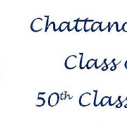 Chattanooga State Half Century Alumni Club Class of 1967