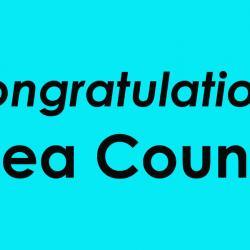 rhea county