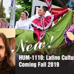 latino cultures