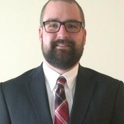 Jeffrey Zellner