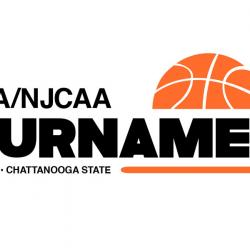 toccata nuca tournament logo