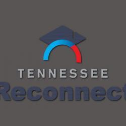 tn reconnect log