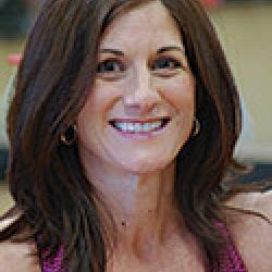 Patricia Ochoa