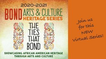 bond heritage series