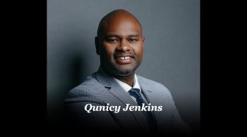 quincy jenkins photo