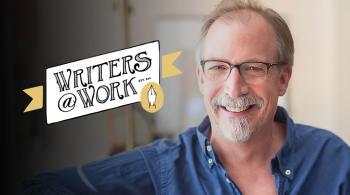 writers@work