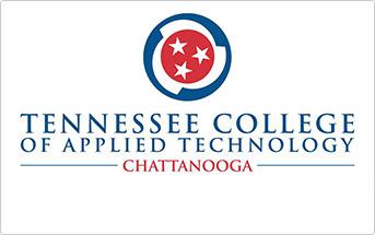 TCAT Chattanooga logo
