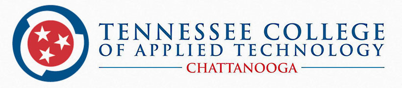 TCAT Logo