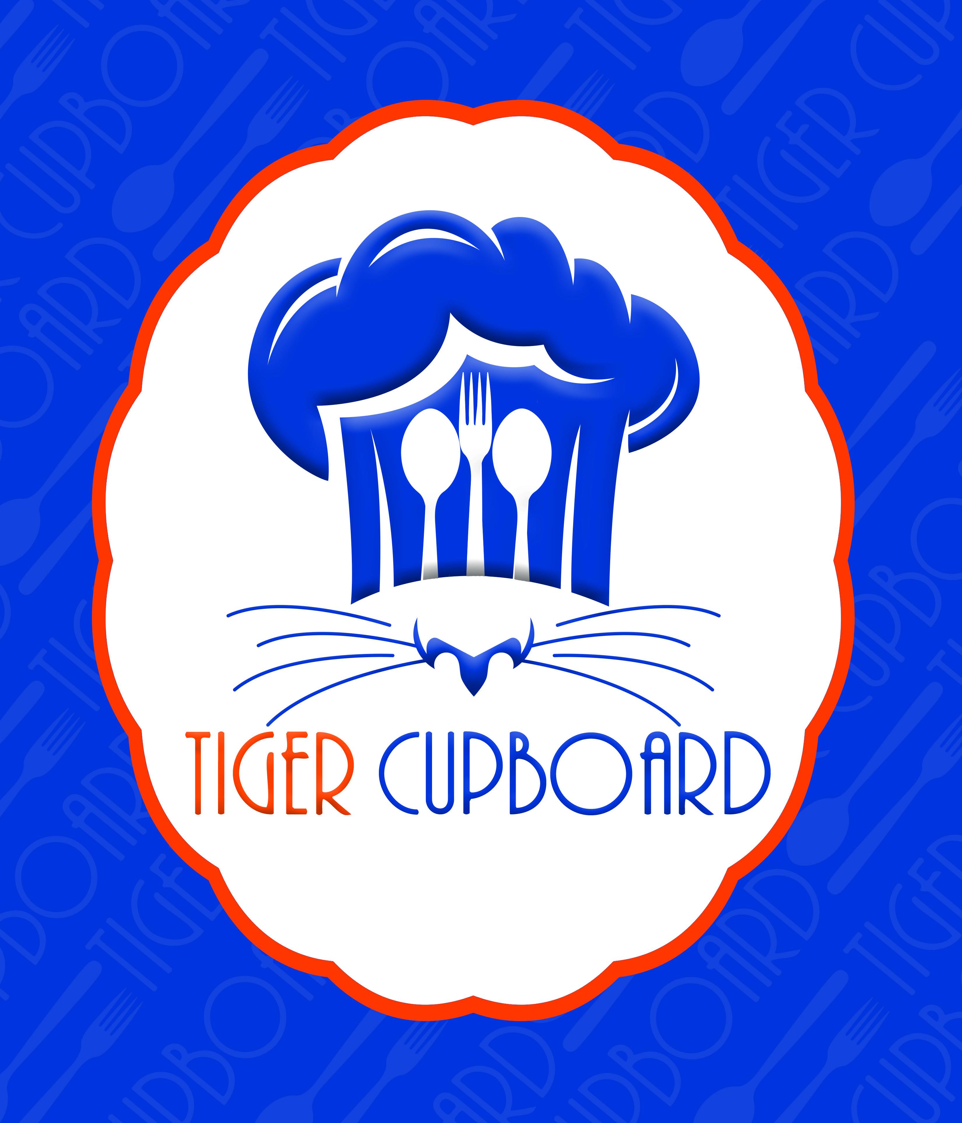 tiger cupboard