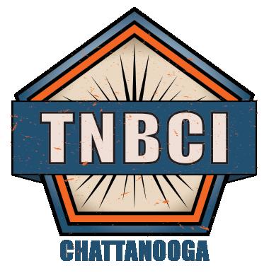 TNBCI Logo